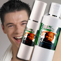 Hair Growth Trial Set - Super Offer 98 - Click Image to Close